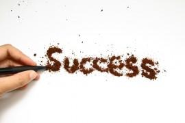 李开复:定义成功,做最好的自己
