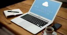 运用CSS3巧妙制作浮动云彩